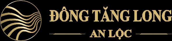 Đông Tăng Long
